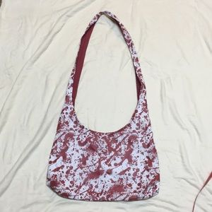 Handbags - Fake blood purse